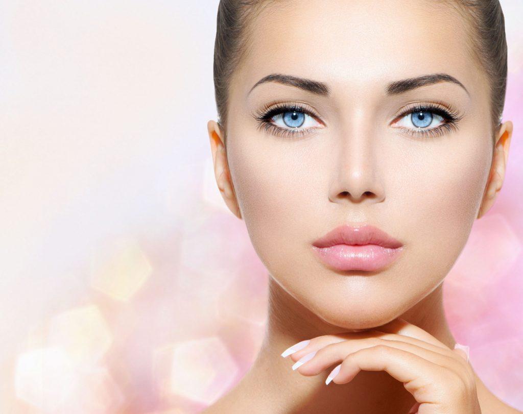 Rejuvenecimiento Facial Arrugas