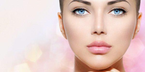 Rejuvenecimiento facial, manchas y arrugas